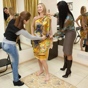 Ателье по пошиву одежды Каракулино