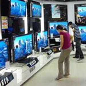 Магазины электроники Каракулино