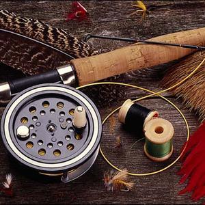 Охотничьи и рыболовные магазины Каракулино