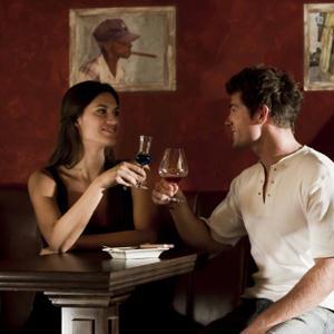 Рестораны, кафе, бары Каракулино