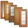 Двери, дверные блоки в Каракулино