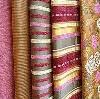 Магазины ткани в Каракулино