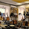Музыкальные магазины в Каракулино