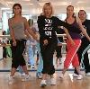 Школы танцев в Каракулино