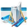Строительные компании в Каракулино