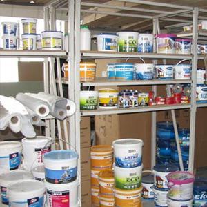 Строительные магазины Каракулино