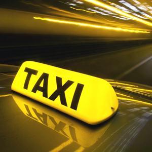 Такси Каракулино
