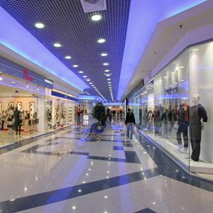 Торговые центры Каракулино