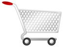 Деловая Игра - иконка «продажа» в Каракулино